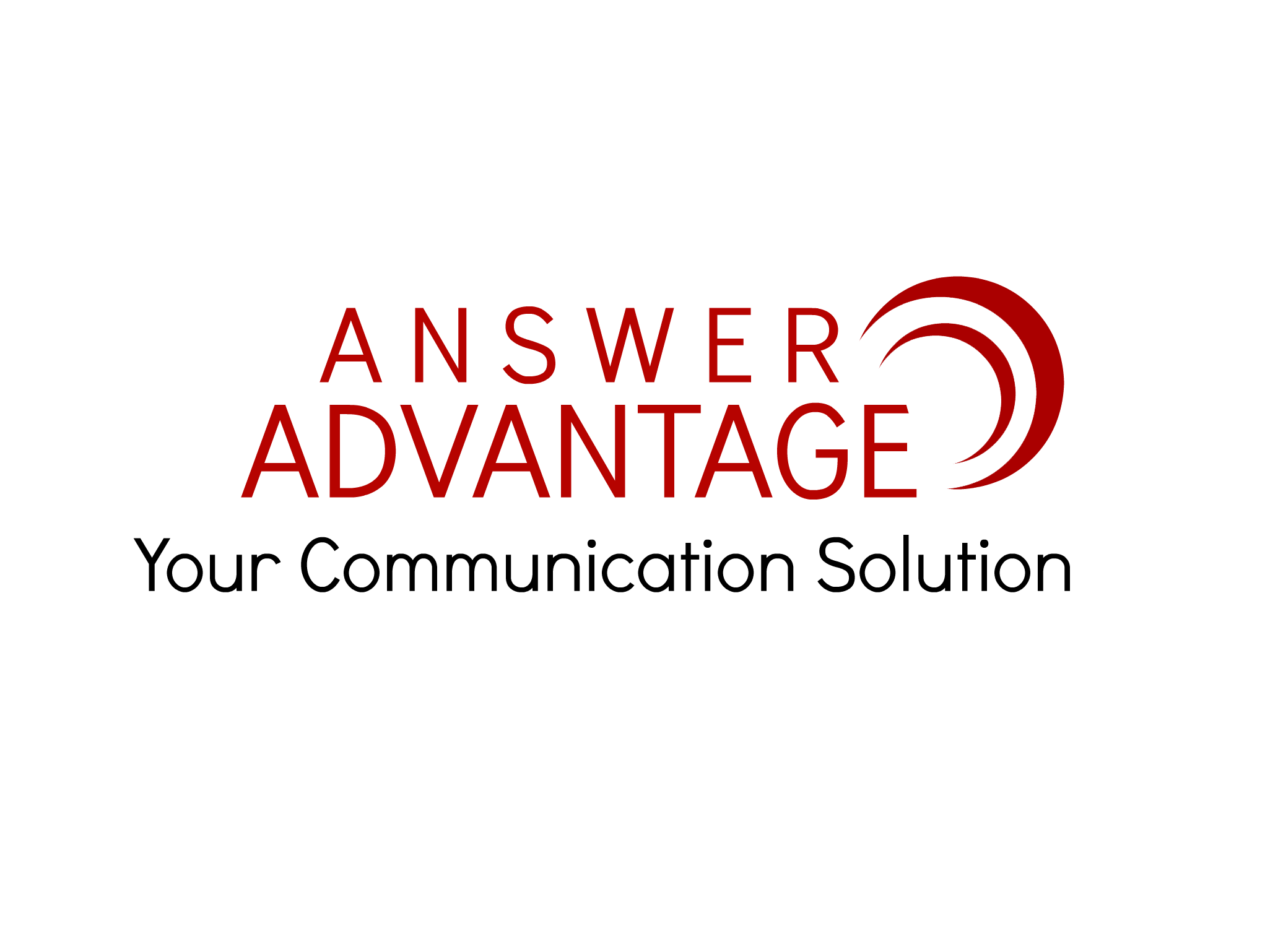 Answer Advantage Leaders In Virtual Office Management